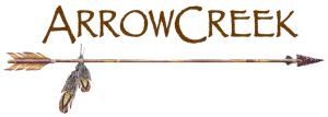ACArrow