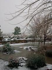 snow2sm
