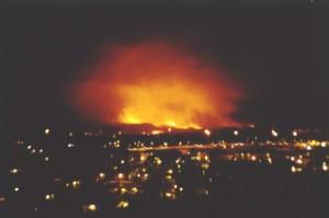 ACfire2000