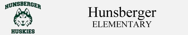hunsberger_banner