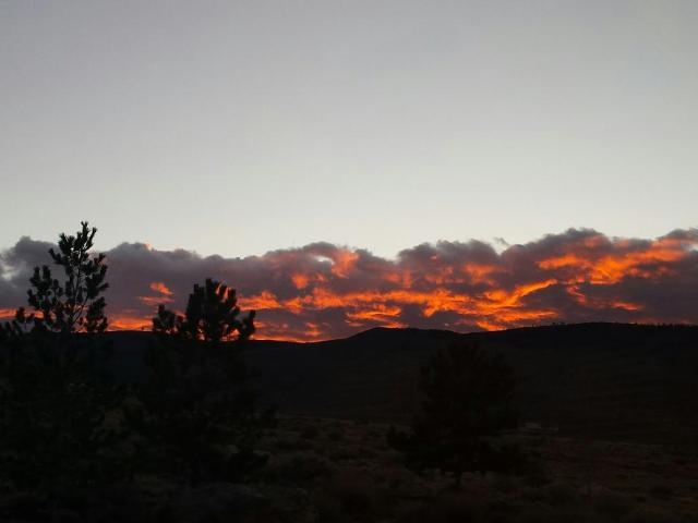 sunset150201s
