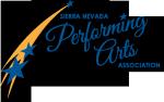 snpaa_logo