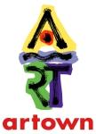 Artown Logo