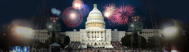 Dome_fireworks_noTent_1600