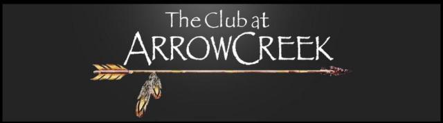 ACGCarrow