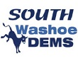 http://www.southwashoedems.org/