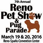 2016 Pet Show