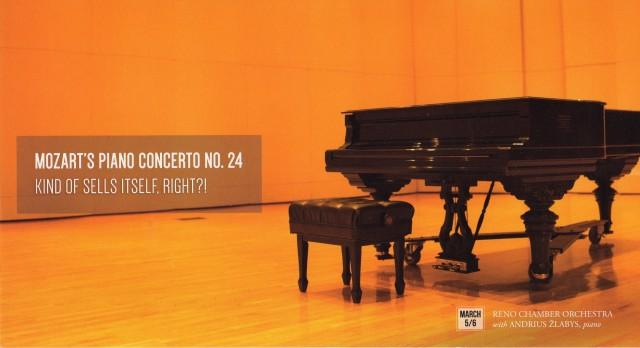 MozartMar5