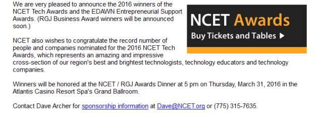 http://www.ncetevents.org/event-2157408