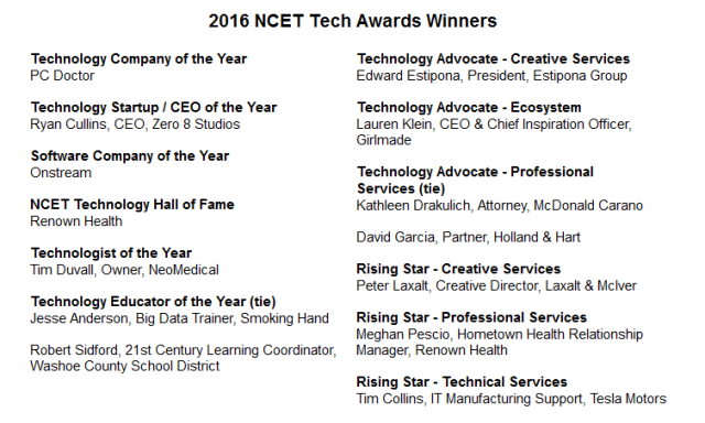 techaward3