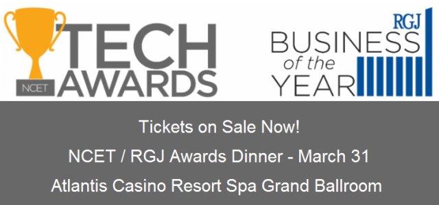 techawards1