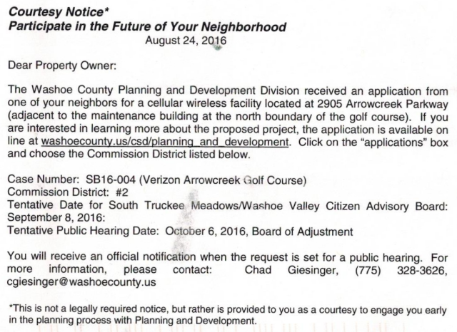 County Notice 20160824
