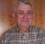 John Krisch